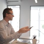 Make Remote Meeting Easier